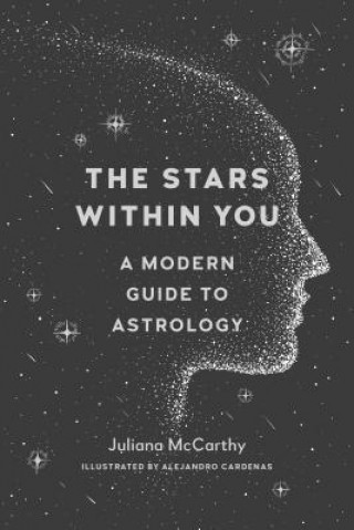 Stars within You