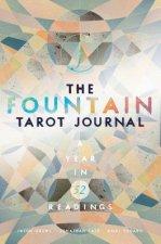 Fountain Tarot Journal