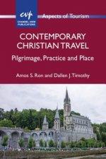 Contemporary Christian Travel