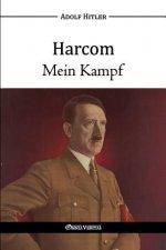 Harcom - Mein Kampf