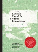 Czech Dreambook
