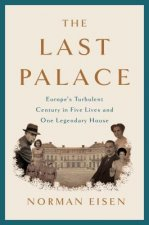 Last Palace