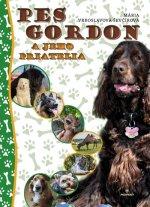 Pes Gordon a jeho priatelia