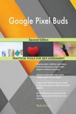 Google Pixel Buds: Second Edition