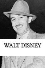 Walt Disney: A Biography