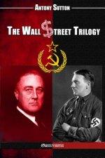 Wall Street Trilogy