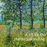 Year in Impressionism