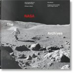 NASA Archives. 60 Years in Space
