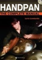 Handpan: The Complete Manual
