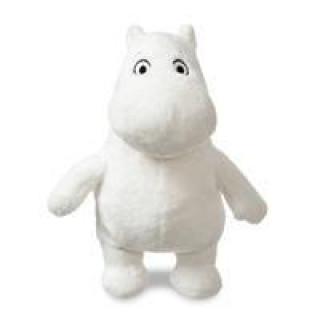 Moomin Plush