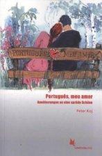 Português, meu amor