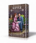 Fin de Si?cle Kipper