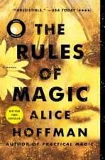 The Rules of Magic, Volume 1