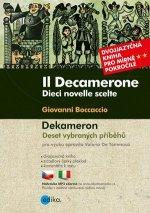 Il Decamerone Dekameron