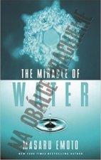 Zázračná voda