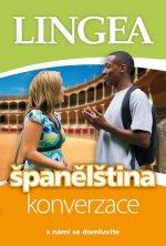 Španělština konverzace s námi se domluvíte