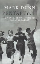 Pentaptych