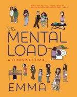 Mental Load