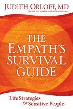 Empath's Survival Guide,The