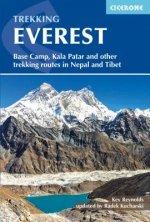 Everest: A Trekker's Guide