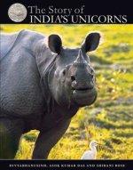 The Story of India's Unicorns