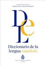 Diccionario de la lengua espa?ola