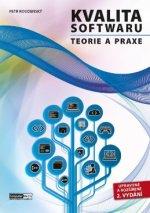 Kvalita softwaru Teorie a praxe