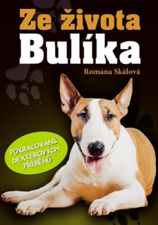 Ze života Bulíka