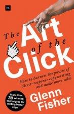 Art of the Click