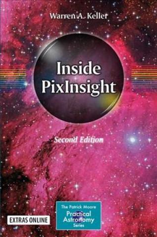 Inside PixInsight