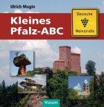 Kleines Pfalz-ABC