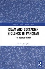 Islam and Sectarian Violence in Pakistan