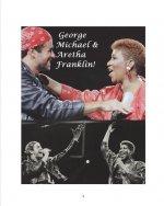 George Michael & Aretha Franklin!