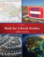 Math for Liberal Studies