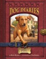 Dog Diaries #13