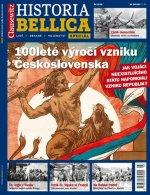 Historia Bellica 3/18