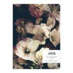 Ashley Woodson Bailey Writer's Notebook Set