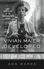 Vivian Maier Developed