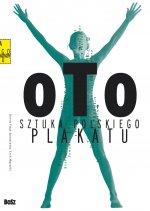Oto Sztuka polskiego plakatu