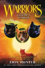 Warriors: Path of a Warrior