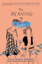 Meaning of Birds