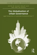 Globalisation of Urban Governance