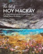 Art of Moy Mackay