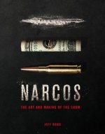 Art and Making of Narcos