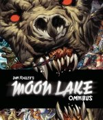 Moon Lake Omnibus