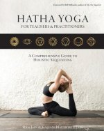 Hatha Yoga for Teachers and Practicioners
