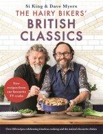 Hairy Bikers' British Classics