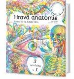 Hravá anatomie
