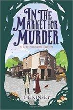 Na trhu pro vraždu