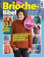 Brioche-Bibel